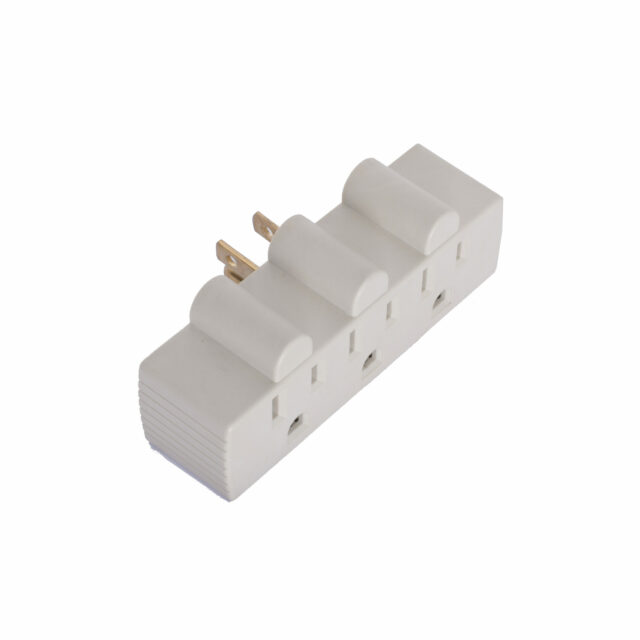 Appliance Adapters